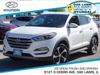 Options:  Navigation System All Wheel Drive Seat-Heated