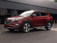 Hey! Look right here! Your lucky day! This 2017 Tucson