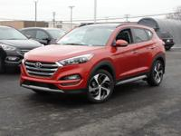 Hold on to your seats! At Wilkins Hyundai Mazda, YOU'RE