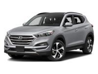 Options:  Wheel Locks Molten Silver Black  Leather Seat