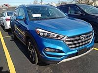 Active On-Demand AWD System w/ AWD Lock, Bluetooth,