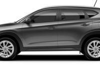 Options:  Axle Ratio: 3.579|19 Alloy Wheels|Heated