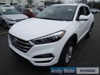 AWD, ABS brakes, Bumpers: body-color, Dual front impact