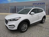 AWD. It's time for Hyundai West Allis! What are you