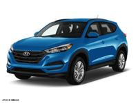 AWD. Gasoline! Hyundai West Allis means business! Type