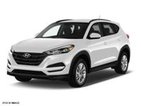 AWD. Gasoline! Hyundai FEVER! Type your sentence here.