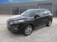 AWD, ABS brakes, Electronic Stability Control, Heated