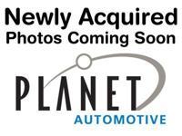 Black Noir Pearl 2017 Hyundai Tucson SE Price includes: