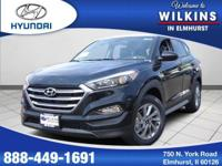 AWD. Gasoline! Call us now! This dependable 2017