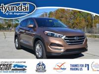 30/23 Highway/City MPGBuy with confidence from Hyundai