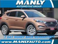 Gasoline! Get Hooked On Manly Automotive! Manly