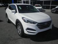 Call us now! At Hyundai of Anderson, YOU'RE #1! To top