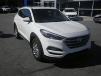 Hyundai of Anderson means business! Hurry in! To top