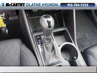 Options:  Rear View Camera|Rear View Monitor In