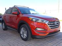 $2,244 off MSRP! 30/23 Highway/City MPG King Hyundai is