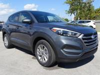 $2,180 off MSRP! 30/23 Highway/City MPG King Hyundai is