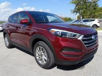 $2,153 off MSRP! 30/23 Highway/City MPG King Hyundai is