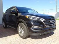 $2,783 off MSRP! 30/23 Highway/City MPG King Hyundai is