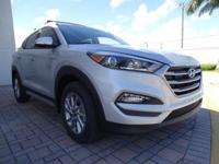 $3,395 off MSRP! 30/23 Highway/City MPG King Hyundai is