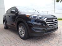$3,435 off MSRP! 30/23 Highway/City MPG King Hyundai is