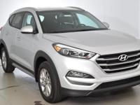 2017 Hyundai Tucson SE Plus !!!This 2017 Hyundai Tucson