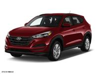 Talk about a deal! Hyundai FEVER! If you've been
