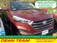 Options:  Axle Ratio: 3.51 17 Alloy Wheels Heated Front
