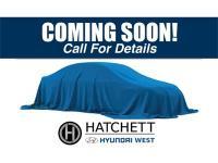 Visit Hatchett Hyundai West and make the switch today