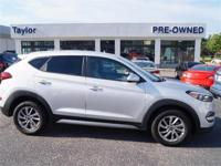 Certified Vehicle! CarFax 1-Owner, LOW MILES, This 2017