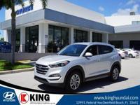 $2,999 off MSRP! 30/23 Highway/City MPG King Hyundai is