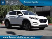 Temecula Hyundai is pumped up to offer this