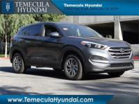 Temecula Hyundai is pumped up to offer this beautiful