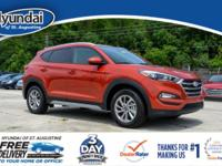 30/23 Highway/City MPG Buy with confidence from Hyundai