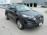Heated Leather Seats, Navigation, Dual Zone A/C,