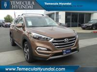 Temecula Hyundai is very proud to offer this