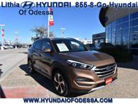 Heated Seats, CD Player, Keyless Start, Power Liftgate,