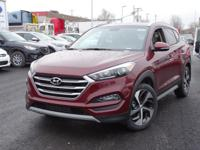 Turbo! Join us at Wilkins Hyundai Mazda! This