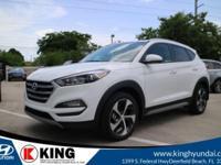 $4,197 off MSRP! 30/25 Highway/City MPG King Hyundai is