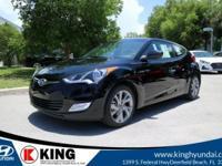 $4,422 off MSRP! 35/28 Highway/City MPG King Hyundai is