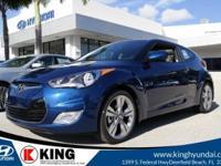$4,570 off MSRP! 35/28 Highway/City MPG King Hyundai is