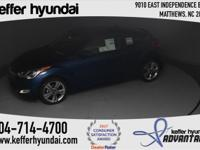 New Price! 2017 Hyundai Veloster Value Edition 1.6L