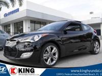 $2,999 off MSRP! 35/28 Highway/City MPG King Hyundai is