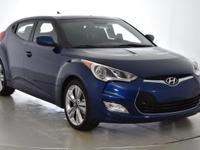 Priced below KBB Fair Purchase Price! This 2017 Hyundai