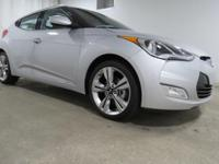 Offered by HILTON HEAD HYUNDAI in the New River Auto