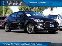 Temecula Hyundai is proud to offer this wonderful 2017