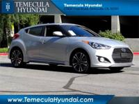 Temecula Hyundai is delighted to offer this handsome