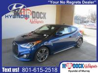 As Utahs #1 Volume Hyundai Dealer and Highest Customer