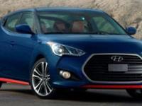 Options:  Wheel Locks|Turbocharged|Front Wheel