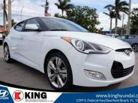 $3,749 off MSRP! 35/28 Highway/City MPG King Hyundai is