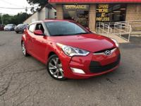 $499 DOWN Guaranteed Approval!!! This 2017 Hyundai